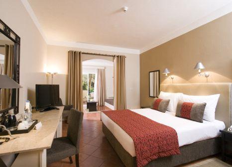 Hotel Jaz Makadina 804 Bewertungen - Bild von LMX Live