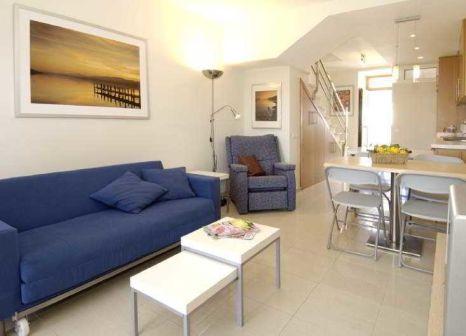 Hotelzimmer im Bungalows Betancuria günstig bei weg.de