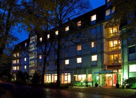 Hotel Mardin günstig bei weg.de buchen - Bild von LMX Live
