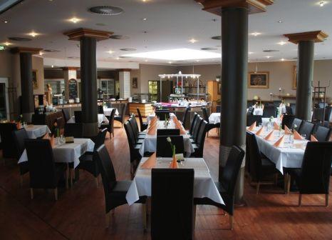 Hotel Mardin 8 Bewertungen - Bild von LMX Live