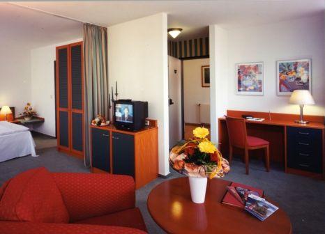 Hotel Mardin in Berlin - Bild von LMX Live