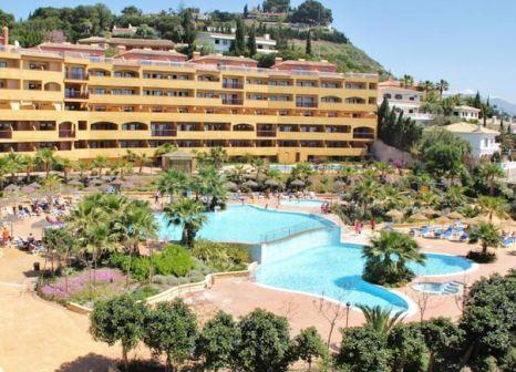 Best Alcázar Hotel & Apartments 31 Bewertungen - Bild von LMX Live