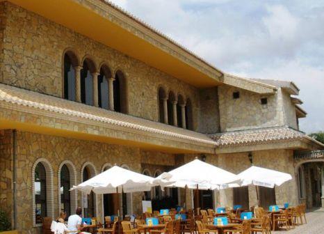 Best Alcázar Hotel & Apartments günstig bei weg.de buchen - Bild von LMX Live