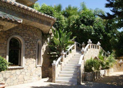 Best Alcázar Hotel & Apartments in Costa del Sol - Bild von LMX Live