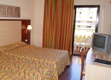 Hotelzimmer im Best Alcázar Hotel & Apartments günstig bei weg.de