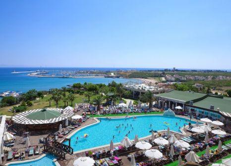 Hotel Didim Beach Resort & Spa 80 Bewertungen - Bild von LMX Live