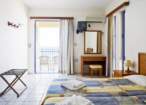 Iperion Beach Hotel 55 Bewertungen - Bild von LMX Live