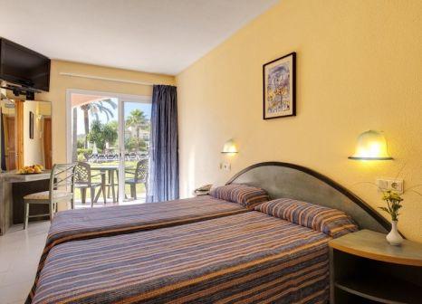 Garden Holiday Village Hotel in Mallorca - Bild von LMX Live