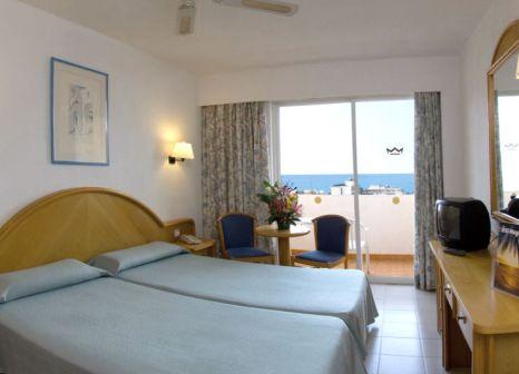 Hotelzimmer im Hotel Riu Playa Park günstig bei weg.de