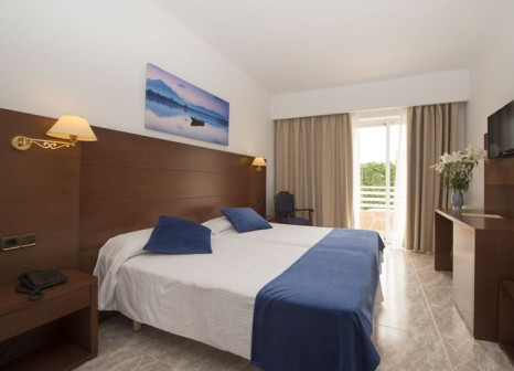 Hotel Venecia 167 Bewertungen - Bild von LMX Live