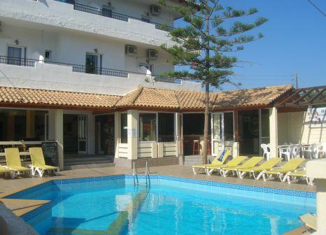 Hotel Hersonissos Sun günstig bei weg.de buchen - Bild von LMX Live