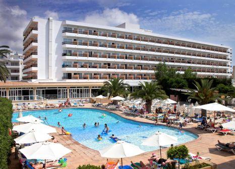 Hotel Caribe günstig bei weg.de buchen - Bild von LMX Live