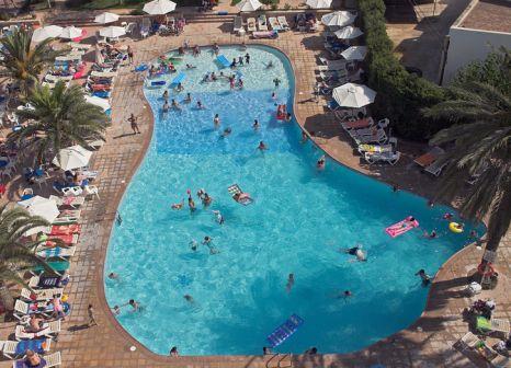 Hotel Caribe in Ibiza - Bild von LMX Live