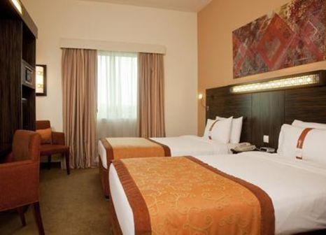 Hotel Holiday Inn Express Dubai - Jumeirah 16 Bewertungen - Bild von LMX Live