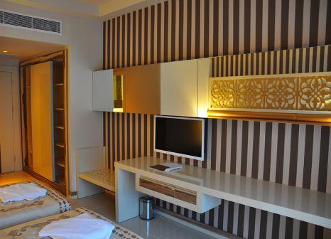 Elamir Resort Hotel 3 Bewertungen - Bild von LMX Live