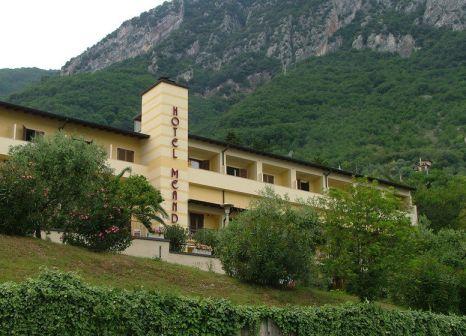 Hotel Meandro günstig bei weg.de buchen - Bild von LMX Live
