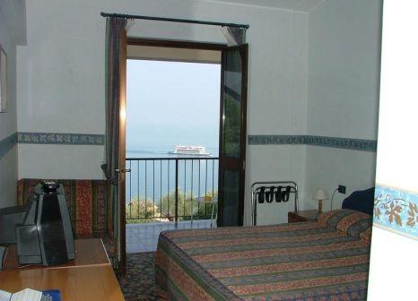 Hotel Meandro in Oberitalienische Seen & Gardasee - Bild von LMX Live