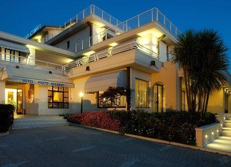 Hotel Porto Azzurro günstig bei weg.de buchen - Bild von LMX Live