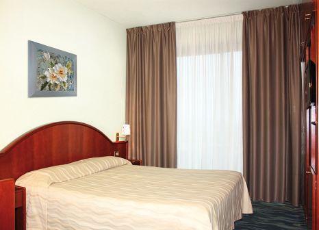 Hotel Porto Azzurro 10 Bewertungen - Bild von LMX Live