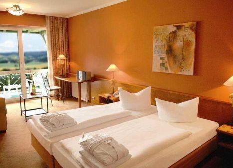 Hotelzimmer mit Golf im Thermenhotel Viktoria