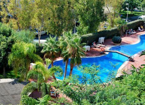 4R Regina Gran Hotel in Costa Dorada - Bild von LMX Live