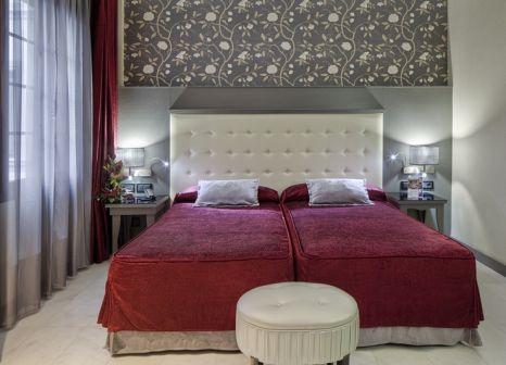 Hotel Ciutadella Barcelona günstig bei weg.de buchen - Bild von LMX Live