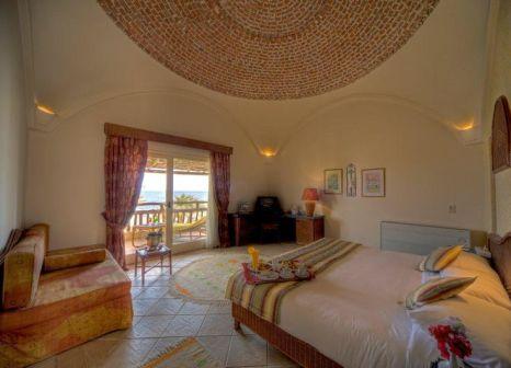 Hotelzimmer im Kahramana Beach Resort günstig bei weg.de