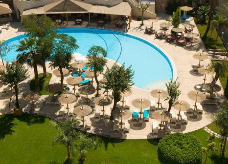 Aracan Eatabe Luxor Hotel 3 Bewertungen - Bild von LMX Live