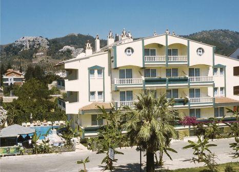 Hotel Amaris günstig bei weg.de buchen - Bild von LMX Live