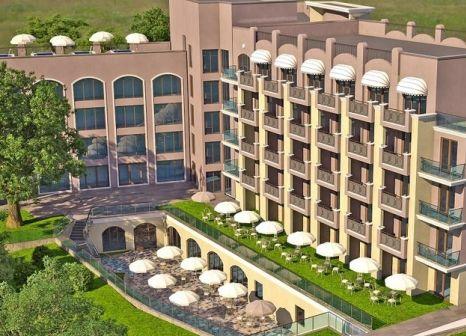 Hotel smartline Arena Mar günstig bei weg.de buchen - Bild von LMX Live