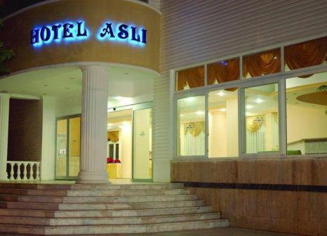 Asli Hotel günstig bei weg.de buchen - Bild von LMX Live
