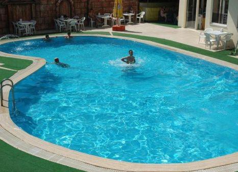 Asli Hotel 1 Bewertungen - Bild von LMX Live
