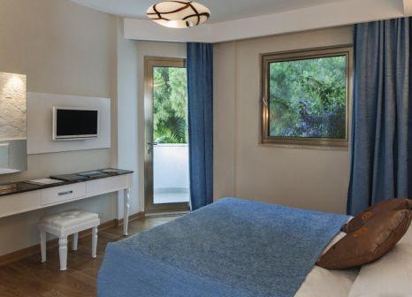 Hotel Voyage Türkbükü 40 Bewertungen - Bild von LMX Live