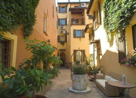 Hotel Porta San Mamolo in Emilia Romagna - Bild von LMX Live