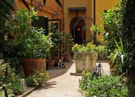 Hotel Porta San Mamolo 2 Bewertungen - Bild von LMX Live