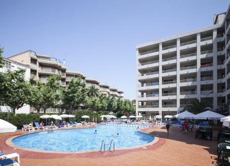 Hotel Best Da Vinci Royal günstig bei weg.de buchen - Bild von LMX Live