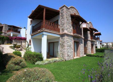 Temenos Luxury Hotel & Spa in Halbinsel Bodrum - Bild von LMX Live