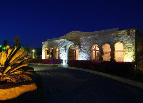 Temenos Luxury Hotel & Spa 0 Bewertungen - Bild von LMX Live