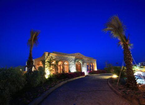 Temenos Luxury Hotel & Spa günstig bei weg.de buchen - Bild von LMX Live