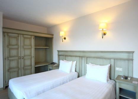 Hotelzimmer im Temenos Luxury Hotel & Spa günstig bei weg.de