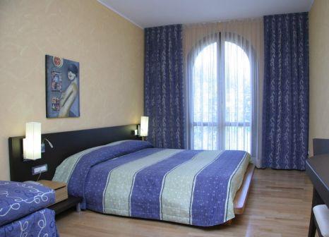Hotel Donna Silvia 9 Bewertungen - Bild von LMX Live