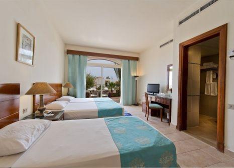 Hotelzimmer im Shores Aloha Resort günstig bei weg.de