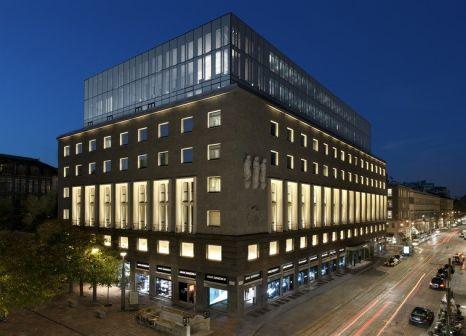 Armani Hotel Milano günstig bei weg.de buchen - Bild von LMX Live