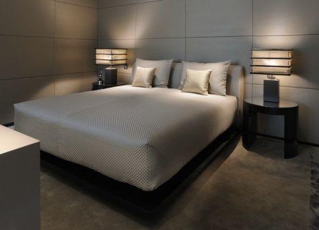 Armani Hotel Milano in Lombardei - Bild von LMX Live