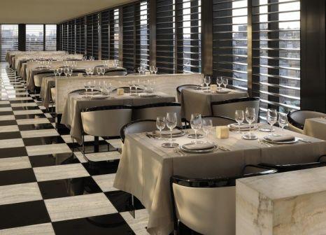 Armani Hotel Milano 0 Bewertungen - Bild von LMX Live