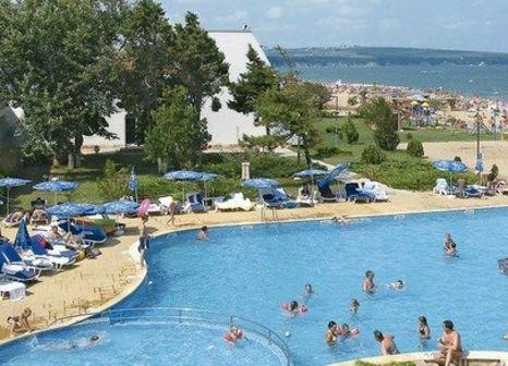 Hotel Suneo Club Helios Beach günstig bei weg.de buchen - Bild von LMX Live