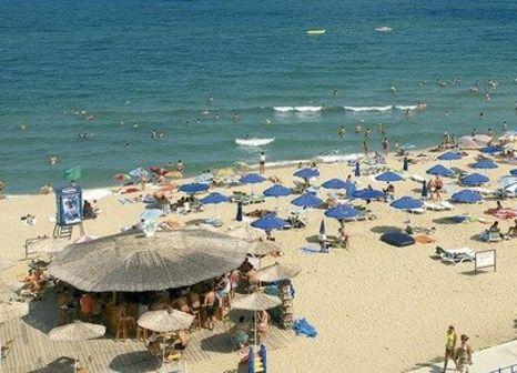 Hotel Suneo Club Helios Beach 160 Bewertungen - Bild von LMX Live