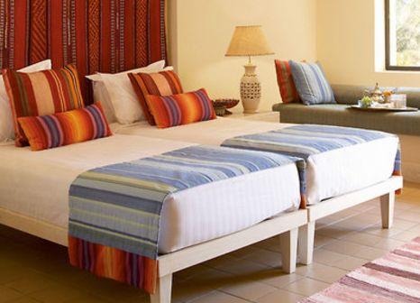 Hotel Siva Port Ghalib in Marsa Alam - Bild von LMX Live