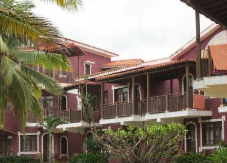 Hotel Iberostar Colonial günstig bei weg.de buchen - Bild von LMX Live