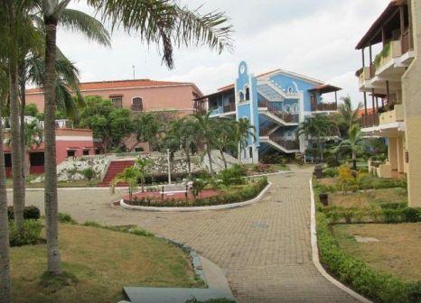Hotel Iberostar Colonial in Jardines del Rey (Nordküste) - Bild von LMX Live